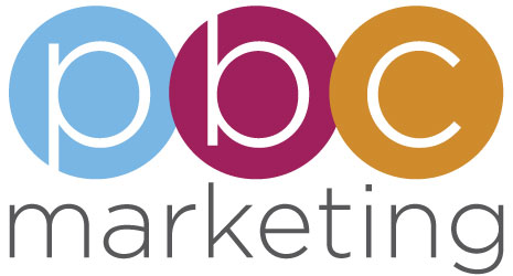 PBC Marketing, LLC